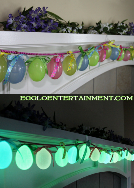 decorate_for_easter
