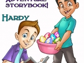 egg-cellent_easter_adventure_boys